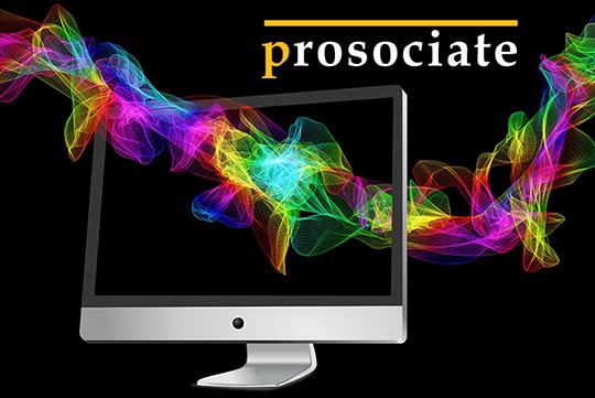 Prosociate Amazon and Ebay Affiliate Plugin